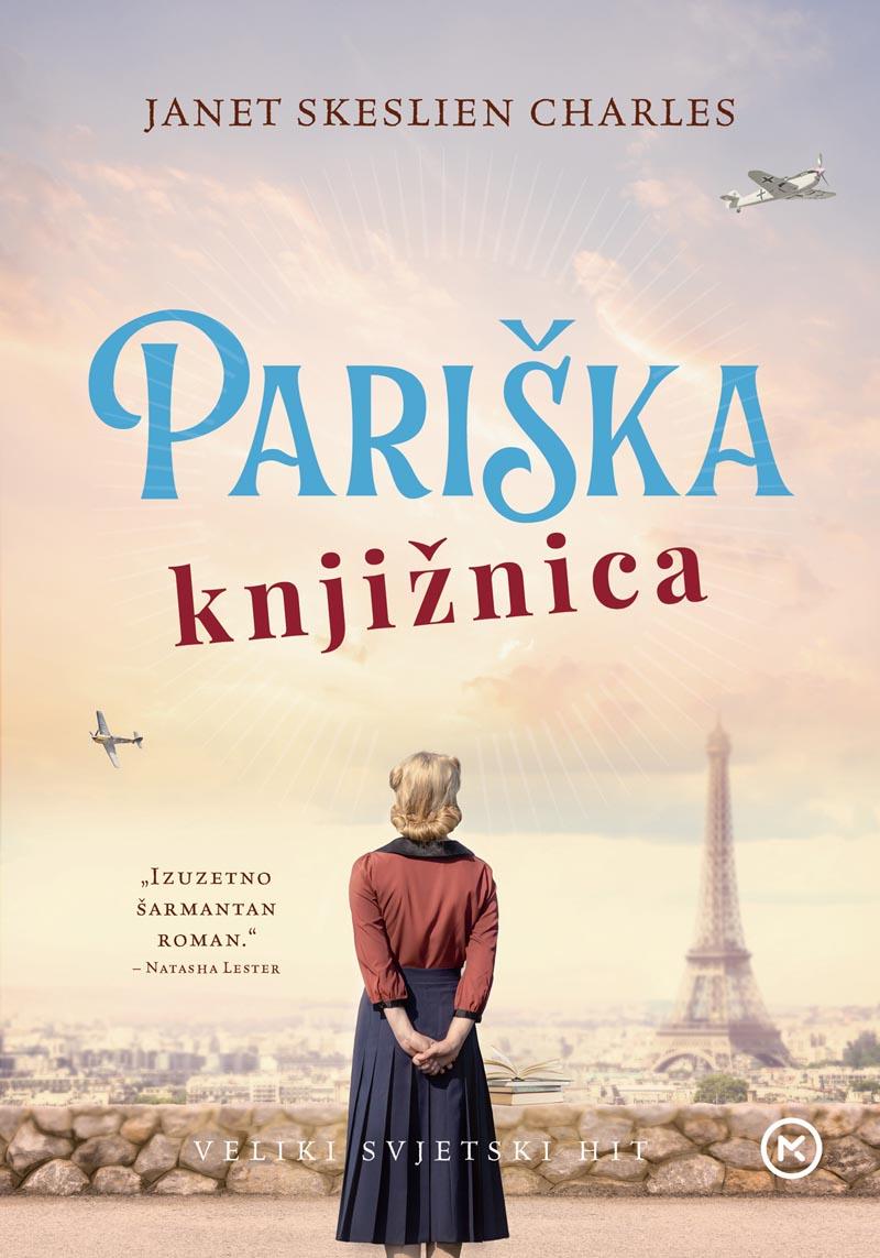 mozaik-knjiga-lifestyle-pariška-knjižnica-janet-skeslien-charles