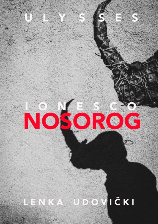 nosorog-Ulysses-Eugène Ionesco-kazalište-premijera-lifestyle-modnialmanah