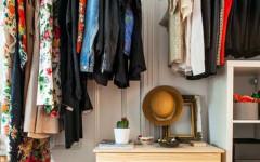 praktični-savjet-odjeća-slaganje-modnialmanah