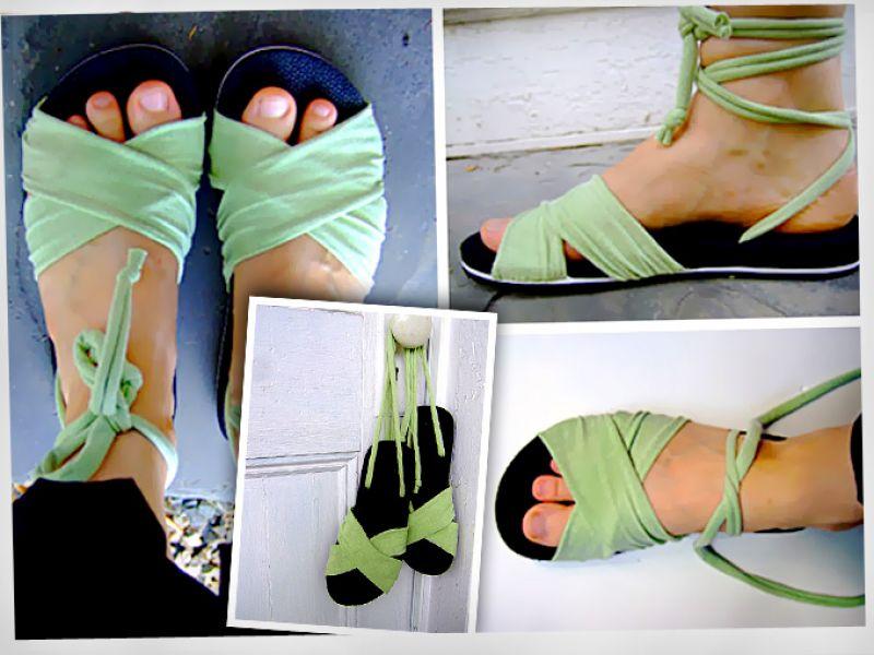 praktični-savjet-sandale-diy-napravi-sam-modnialmanah