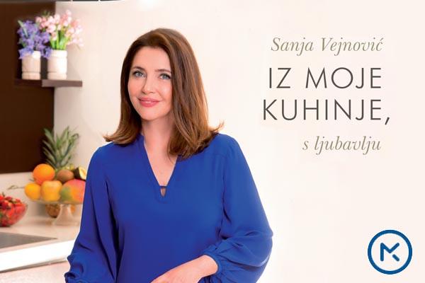 sanja-vejnović-iz-moje-kuhinje-mozaik-knjiga-kuharica-lifestyle-modnialmanah