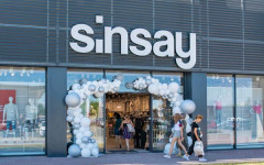 shopping-sinsay-sisak-modnialmanah