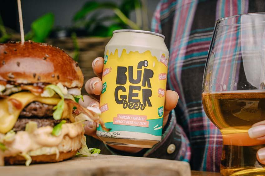 submarine-burger-beer-gastro-modnialmanah