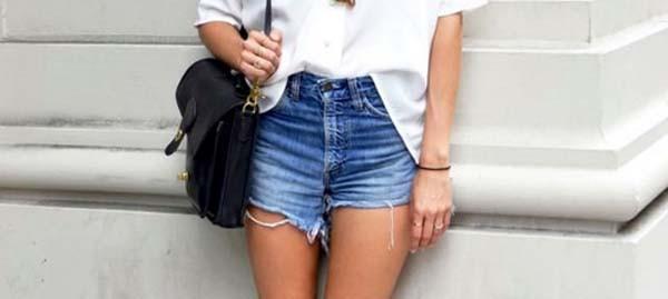 traper-kratke-hlače-fashion-moda-modnialmanah