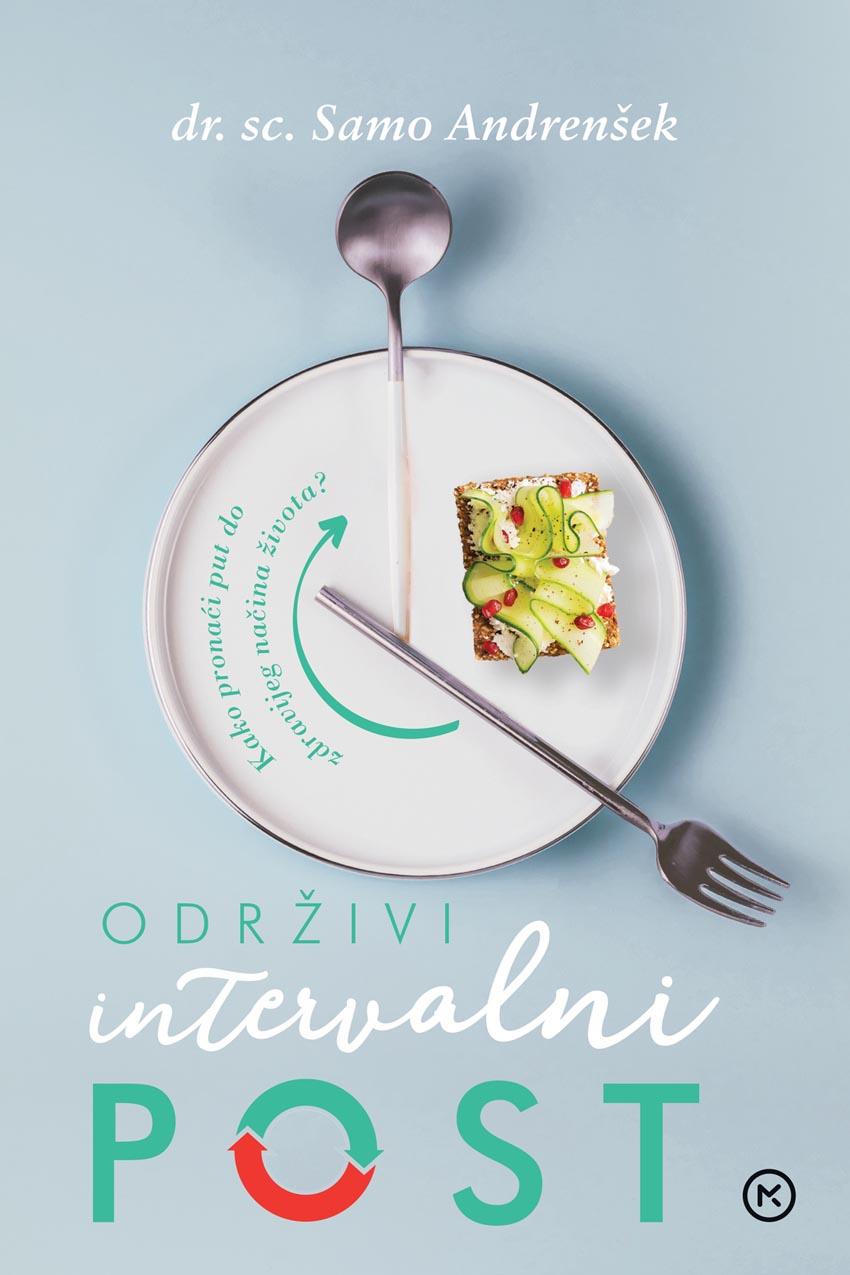 zdravlje-održivi-intervalni-post-mozaik-knjiga-modnialmanah
