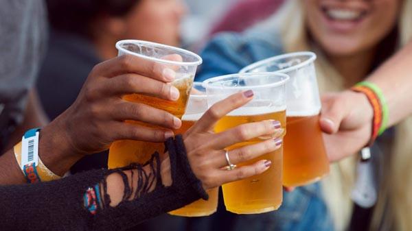zdravlje-pivo-modnialmanah-savjet-debljanje
