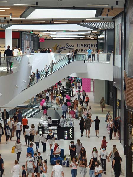 z-centar-shopping-modnialmanah-otvorenje