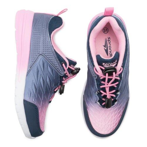 ccc-shoes&bags-gem-set-rec-fashion-moda-back-to-school