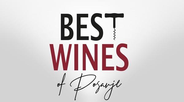 Best-wines-of-Posavje-vino-gastro-slovenija-krško-modnialmanah