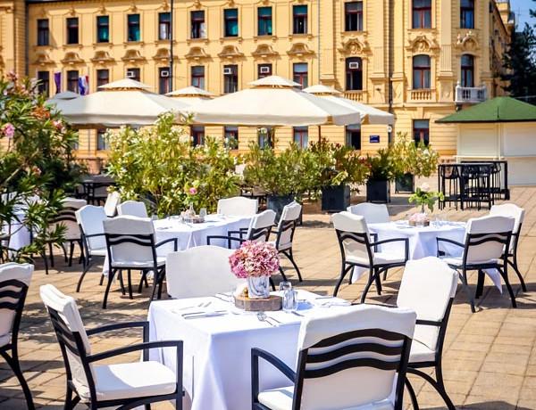 Esplanade-Zagreb-Hotel-Oleander-terasa-Zinfandel's-restoran-gastro-modnialmanah