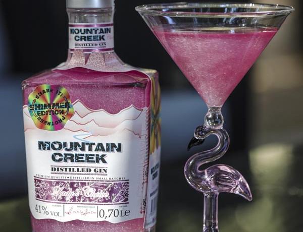 Gin-Mountain-Creek-kostelac-šljokice-modnialmanah-gastro