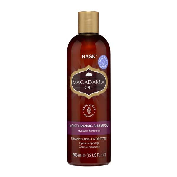 hask.macadamia-oil-beauty-hair-kosa-modnialmanah-haircare