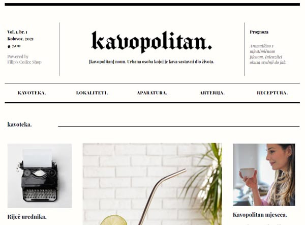 Kavopolitan-lifestyle-coffee-philips-modnialmanah