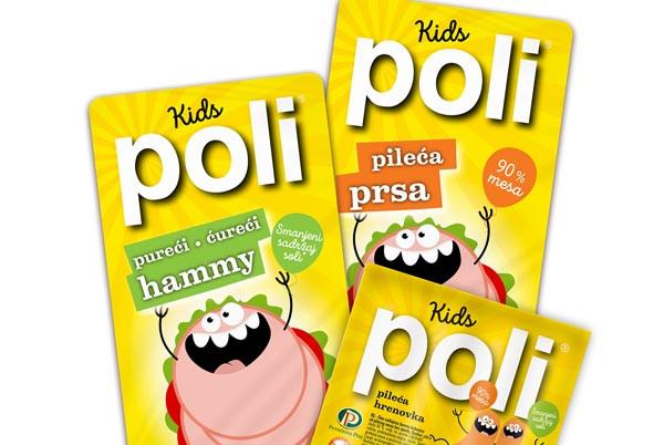 Poli-Kids-naresci-hrenovka-pašteta-modnialmanah-gastro