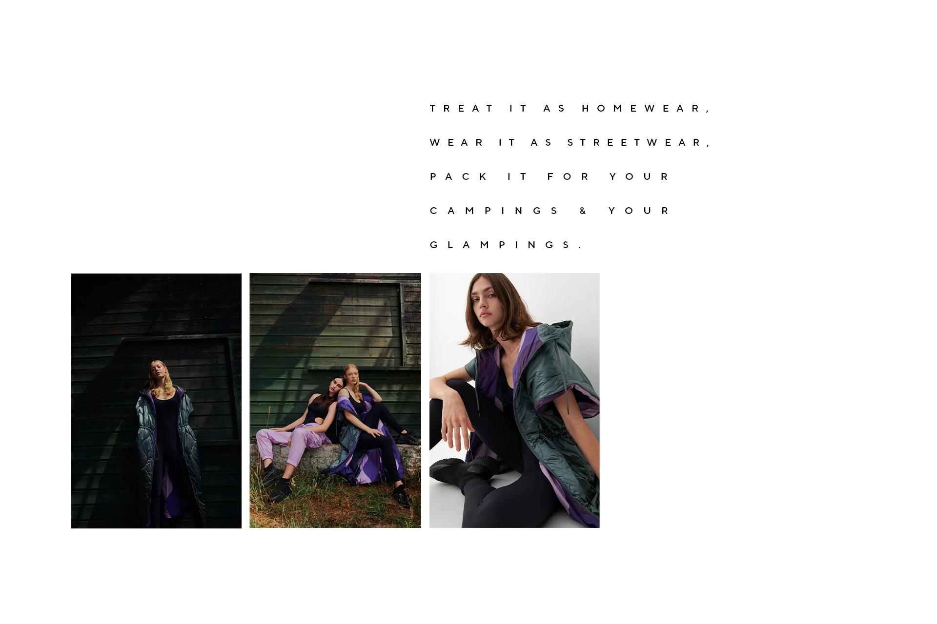 Reserved-Athleisure-fashion-moda-modnialmanah