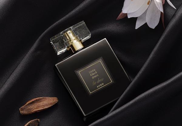 beauty-avon-Little-Black-Dress-THE-DRESS-EdP!-modnialmanah