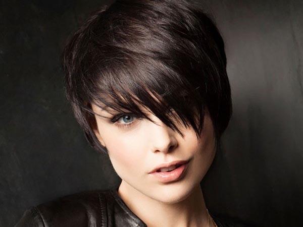 beauty-hair-kosa-frizura-piksi-modnialmanah