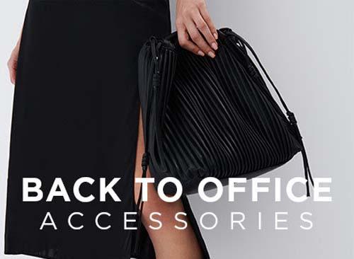 fashion-back-to-office-mohito-modnialmanah