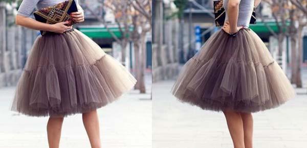 fashion-tutu-suknja-modnialmanah