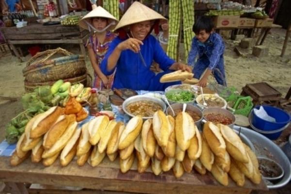 gastro-putovanje-hrana-food-modnialmanah
