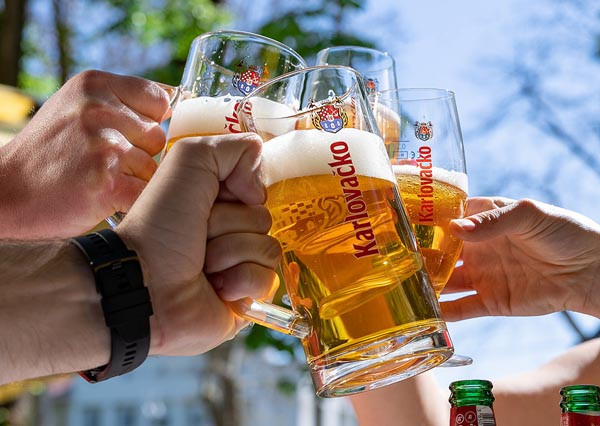 lifestyle-dani-piva-karlovac-karlovačko-modnialmanah