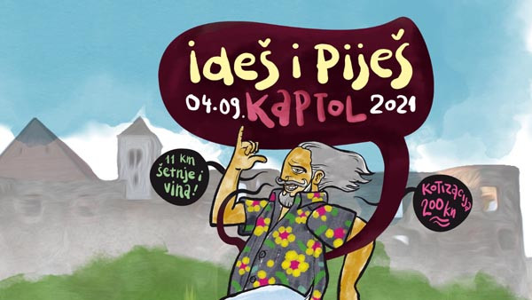 lifestyle-ideš-i-piješ-kaptol-vinarija-modnialmanah-vino