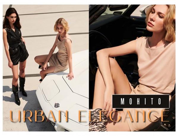 mohito-urban-elegance-fashion-moda