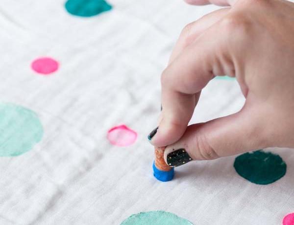 praktični-savjet-diy-napravi-sam-točkice-modnialmanah