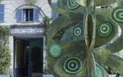 shopping-10-Corso-Como-modnialmanah