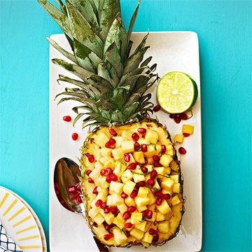 gastro-ananas-modnialmanah-recept