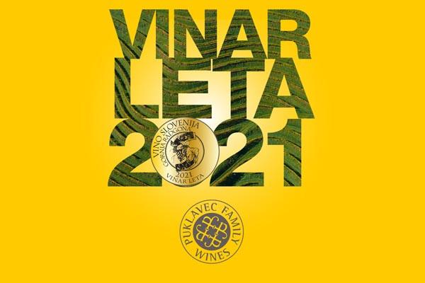 vinar-leta-puklavec-family-wines-gastro-modnialmanah