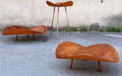 zagreb-design-week-lifestyle-madi-in-slovenia-modnialmanah
