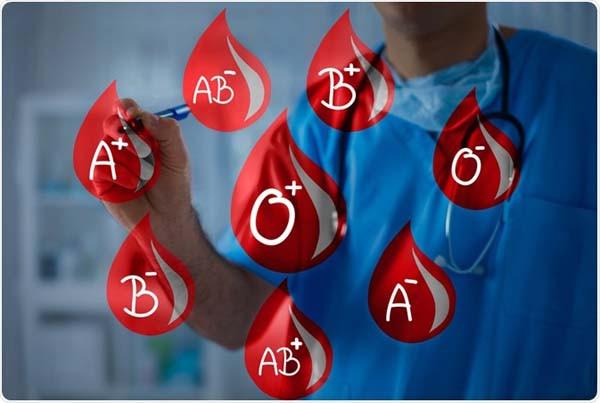 zdrav-život-krv-krvna-grupa-modnialmanah-zdravlje