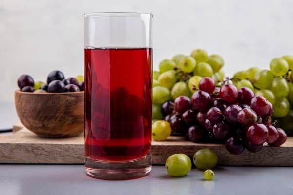 zdravlje-grožđe-zdrav-život-modnialmanah