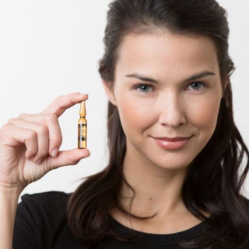 beauty-ISDIN-njega-ljepota-modnialmanah-Isdinceutics-Flavo-C-Melatonin-serum