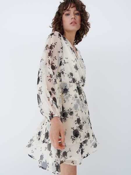 mohito-occasion-outfits-fashion-modnialmanah