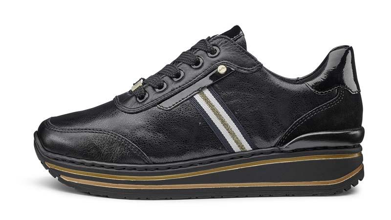 fashion-ara-shoes-modnialmanah-moda-cipele