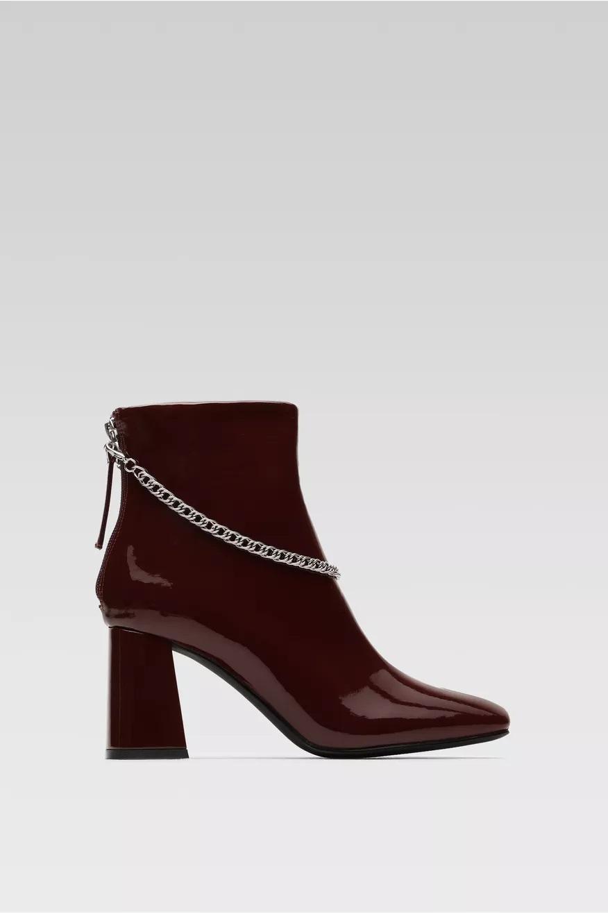 fashion-ccc-shoes&bags-trend-cipele-lančić-modnialmanah