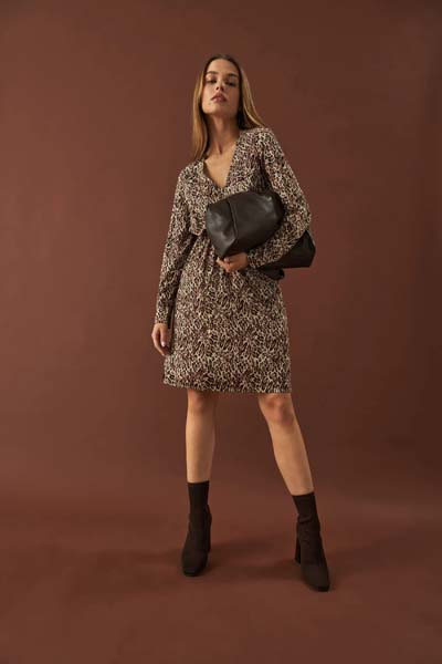 mohito-fashion-moda-modnialmanah
