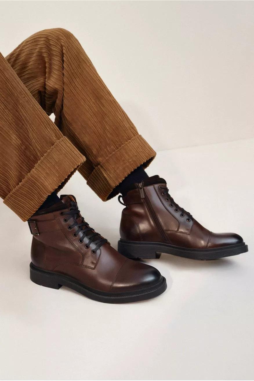 ccc-shoes&bags-style-edit-fashion-modnialmanah