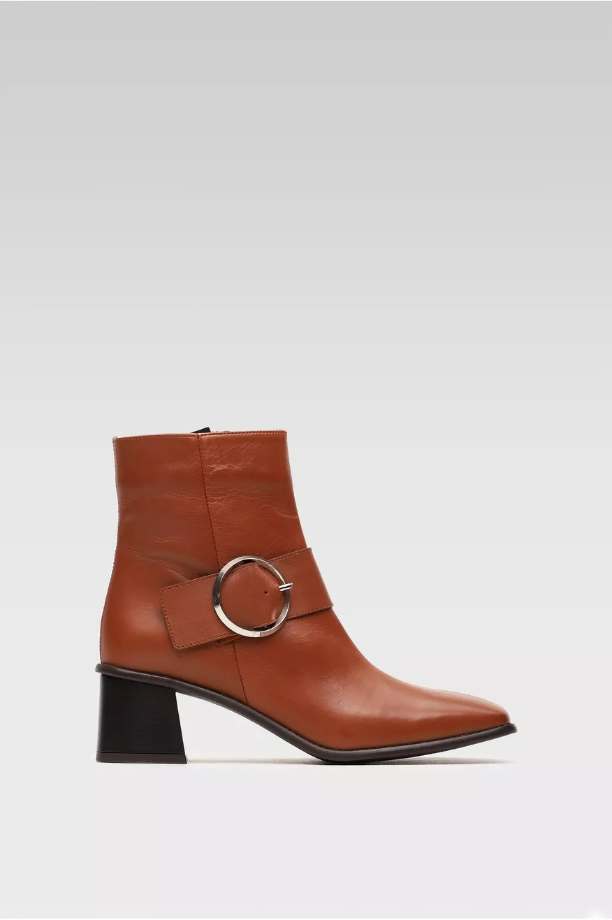 ccc-shoes&bags-fashion-gležnjače-modnialmanah