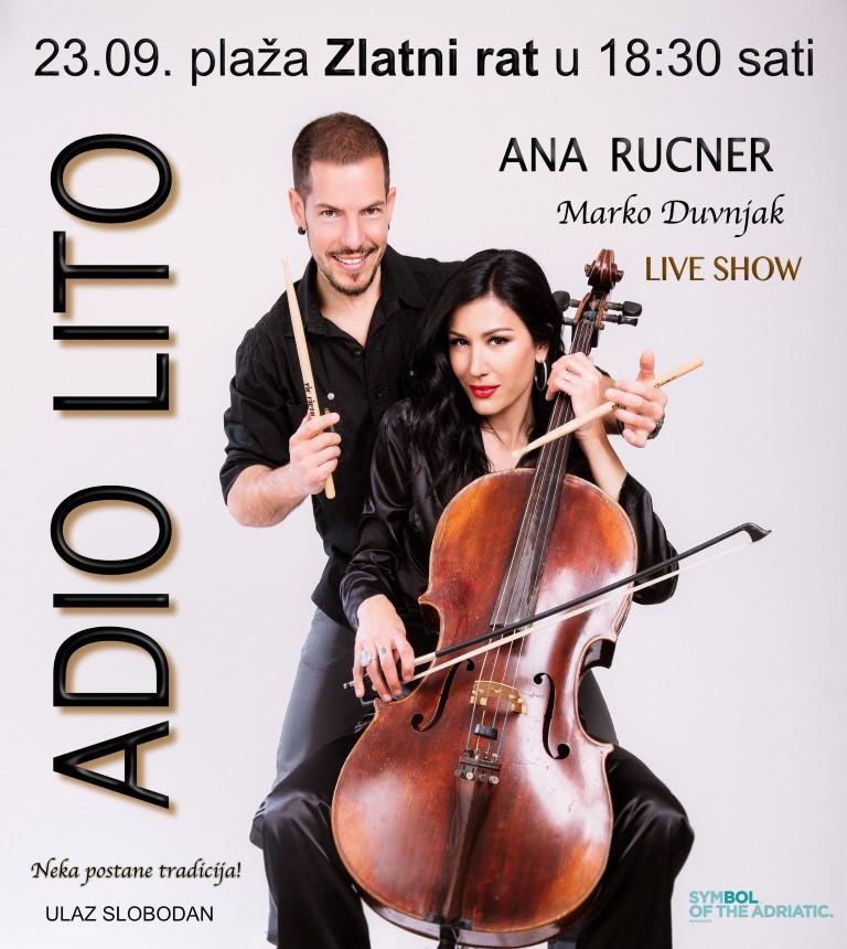 adio-lito-zlatni-rat-ana-rucner-lifestyle-modnialmanah-koncert