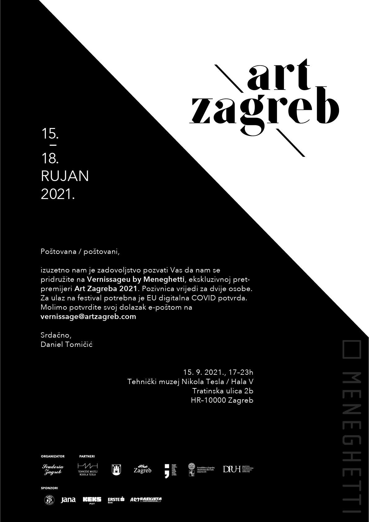 ArtZagreb-lifestyle-modnialmanah