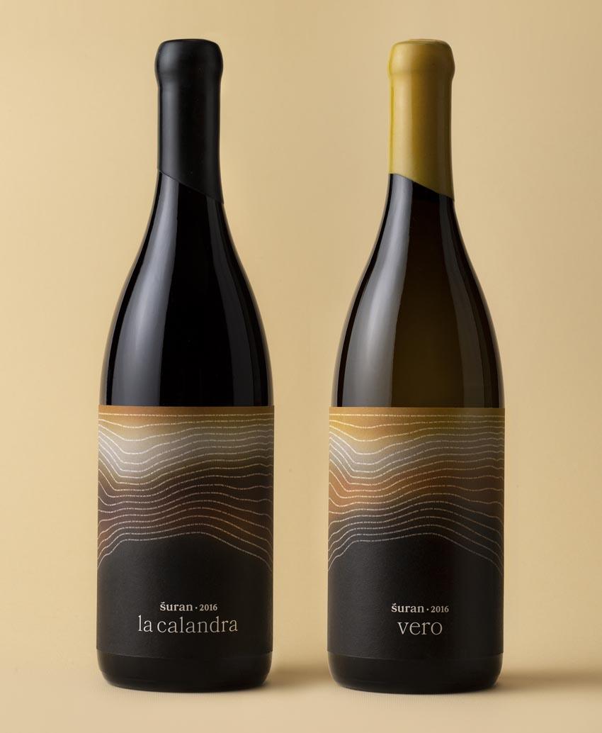 Biodinamička-vina-Šuran-gastro-nagrada-tumpić-prenc-red-dot-modnialmanah