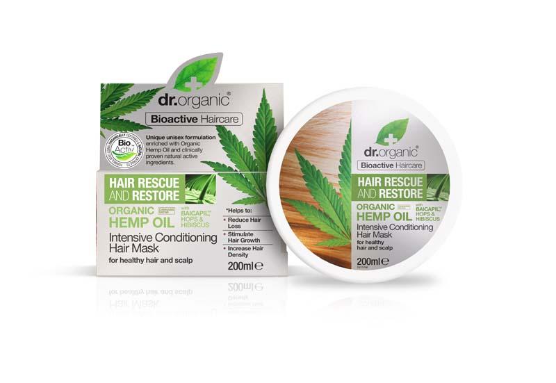 dr-organic-beauty-njega-kosa-hair-modnialmanah
