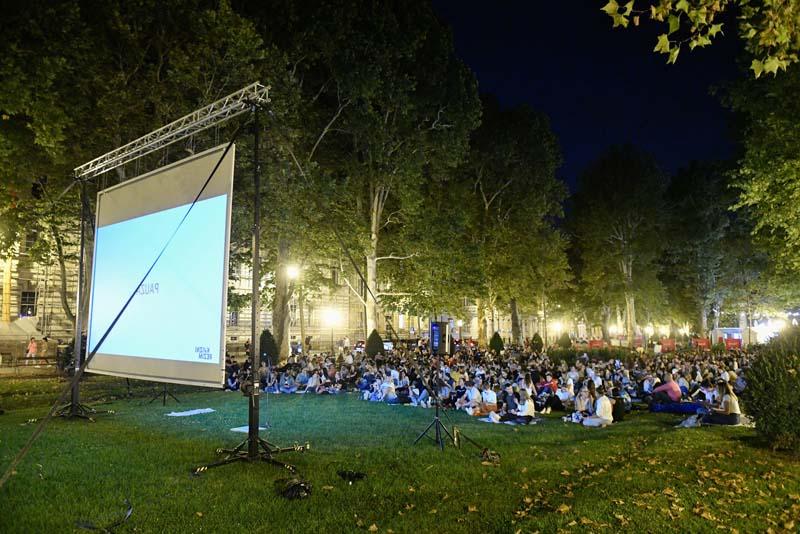 food-film-festival-modnialmanah-gastro