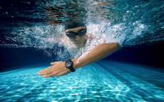 Huawei-Watch-3-serija-lifestyle-zdravlje-zdrav-život-modnialmanah