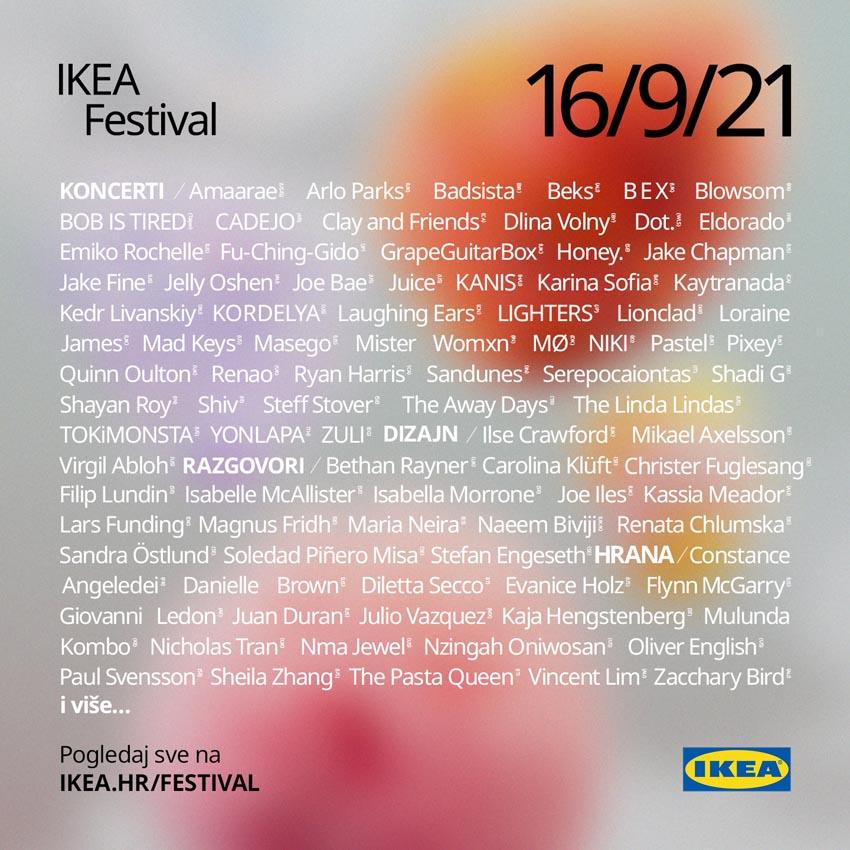IKEA-Festival-lifestyle-modnialmanah