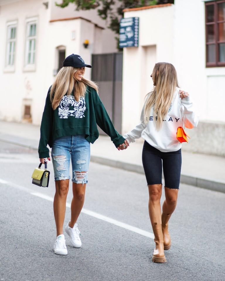 shopping-designer-outlet-croatia-traper-sale-sniženje-modnialmanah-1