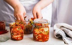 Kimchi-gastro-zimnica-modnialmanah-recept